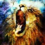 מיינדפולנס: שאגת האריה שלנו
