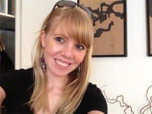 Lori Deschene