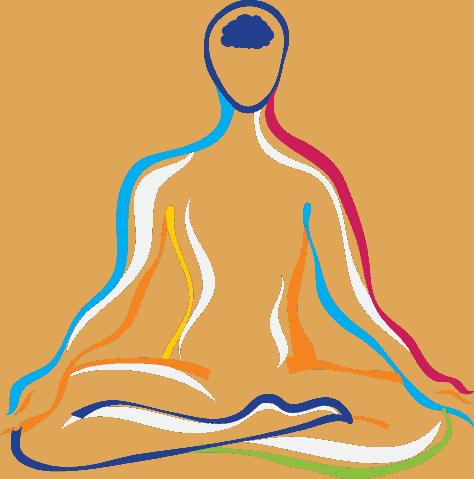 מיינדפולנס: לעצור, לשים לב, לנשום ולחזור לעצמי