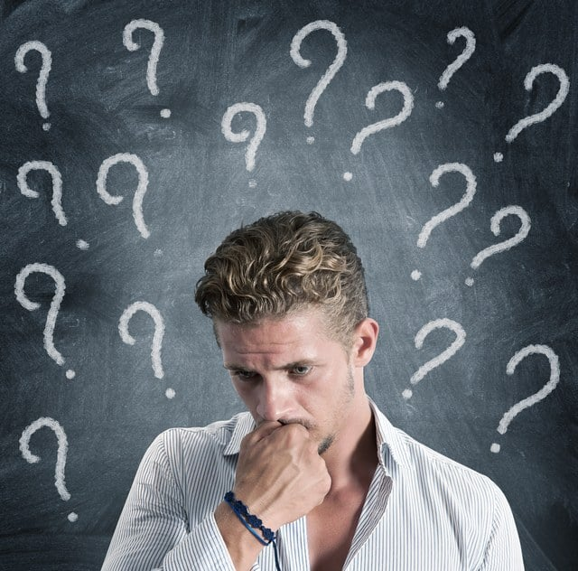 מיינדפולנס- להרפות ממחשבות מזיקות של דאגה