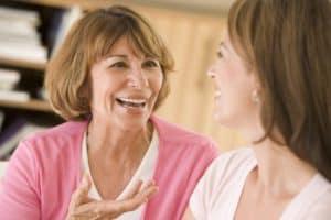 תקשורת קשובה ואמפטית