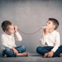 תקשורת קשובה