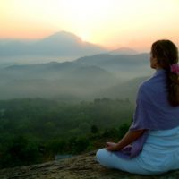ריכוז מלא ומצבי זרימה (FLOW) - הכלי המפתיע לאושר והצלחה